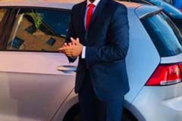 Aditya Yellamelli