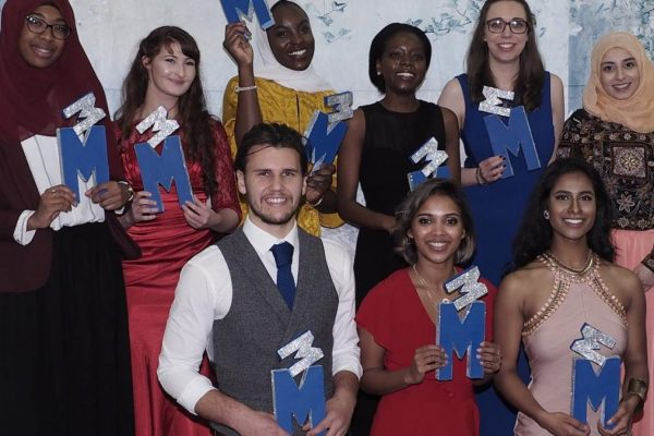 Episode 12 – Medic Mentor Awards Programme